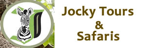 Jocky Tours & Safaris